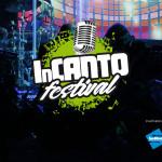 InCanto Festival 2018. Iscrizioni aperte fino al 24 giugno!