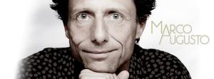 Il cantautore italo-tedesco Marco Augusto pubblica il singolo Raggio di Sole