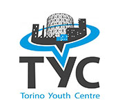Torino Youth Centre (TYC)