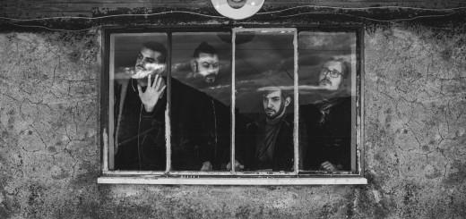 Esce Another Plastic Sunday, il primo album della band The King Mooses