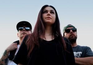 """Masstang, è uscito il nuovo singolo """"Il giorno"""""""