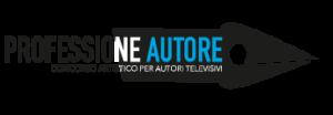 """Aperte le iscrizioni a """"Genova per Voi"""" e """"Professione Autore"""""""