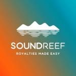 Botta e risposta Soundreef/Siae dopo l'inchiesta de L'Espresso