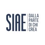 Vigilia di Elezioni SIAE 2018