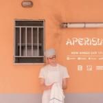 APERISUSHI è il nuovo singolo di DUTTY BEAGLE