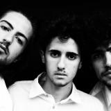 Si intitola CARNE il nuovo EP della band alternative rock I Fiori di Mandy