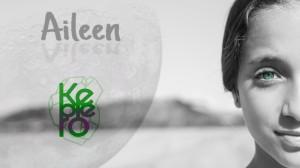 """Keplero, è uscito il nuovo singolo """"Aileen"""""""