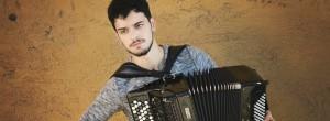 """Pietro Roffi: esce il nuovo singolo """"Chopin"""""""