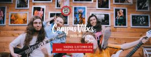 Campus Vibes, una bella opportunità per gli studenti universitari di Rimini
