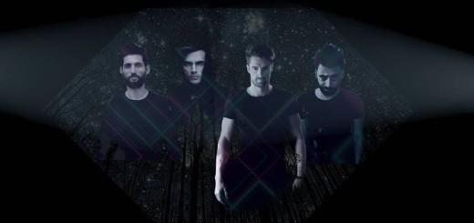 Arriva Rebirth, l'album della rinascita dei Suck my Blues