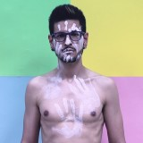 """Si intitola """"THE WHITE BIRD"""" il nuovo videoclip di Aléxein Mégas"""