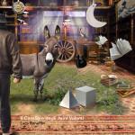 Il Cavaliere degli Asini Volanti, il nuovo album di Luca Bonaffini