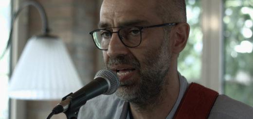 Vanità è il nuovo singolo di Michele Pavanello