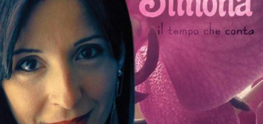 Simona, Il Tempo che conta. Una bella novità in arrivo
