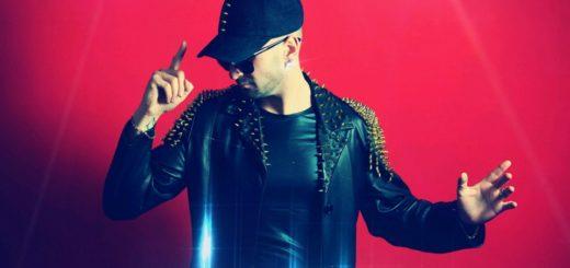 """Alexis, è uscito il nuovo singolo """"I Need You Tonight"""""""