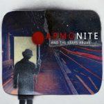 And the Stars Above: il nuovo album degli Armonite esce per Cleopatra Records di Los Angeles