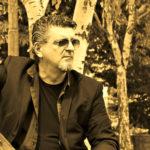 Andrea Sigona: la musica come vettore di temi sociali e sentimenti inveterati