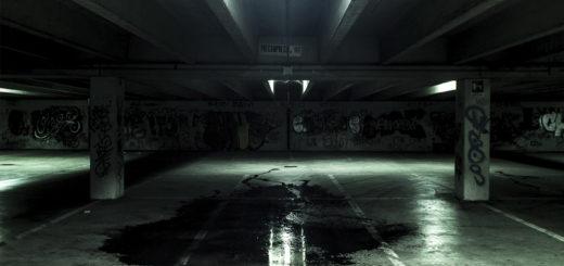Release Party, il 7 ottobre per Parking Lots, l'album di esordio dei Mindless Escape