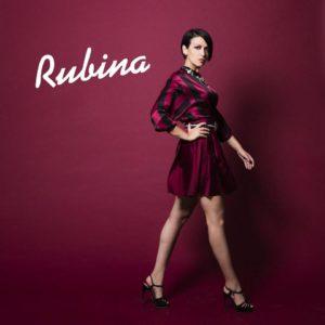 Tracce di me: la rivincita pop dance di Rubina