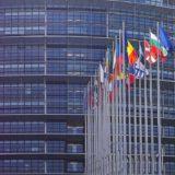 Diritto d'autore: il Parlamento europeo approva la nuova direttiva