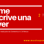COME SI SCRIVE UNA COVER – parte seconda