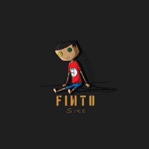 Finto - Sire