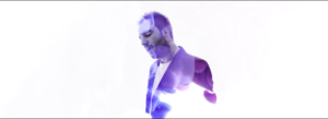 """Il nuovo videoclip di LEXX, """"Saremmo Stati Bene"""" in anteprima su MUSICApuntoAMICI"""