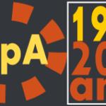Nel 2019 MUSICApuntoAMICI compirà 20 anni: festeggiamo con un logo celebrativo e tante iniziative in cantiere