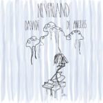 "Esce oggi ""Neverland"" di Davide De Angelis"