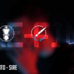 """Uscito il 19 ottobre """"Voglio molto di più"""", il nuovo singolo estratto da Finto, l'album di Sire"""