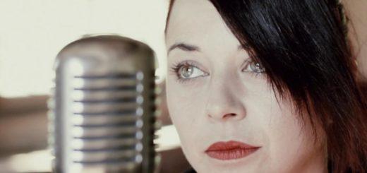 """The Sleepless: è """"Senza te"""", voce di Chiara Isonni, il primo lavoro in italiano"""