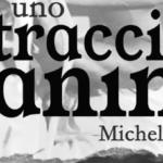 """""""Uno straccio sull'anima"""" è il nuovo, bellissimo singolo di Michele Amadori"""