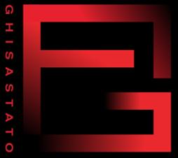 Logo GhisAstato