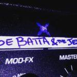 """Joe Batta & I Jeko: fuori il nuovo singolo """"La Mia Migliore Amica"""""""