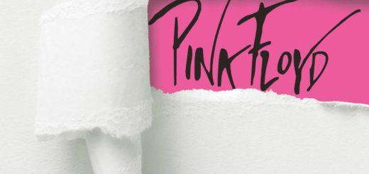 Inside Out la prima autobiografia dei Pink Floyd