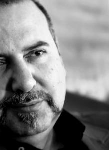 Adriano Formoso - Meditazione motivazionale cantata