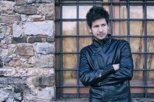 THE WHITE BIRD è l'album d'esordio di ALÈXEIN MÈGAS, in bilico fra elettronica e musica orchestrale