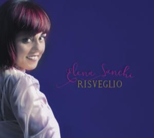 Risveglio, il nuovo disco di Elena Sanchi