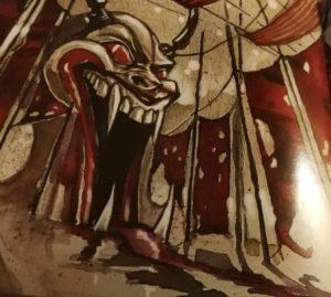 Recensione di Mise En Abyme, il disco dei Lady Reaper: il metal parla italiano