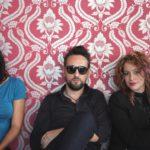 """""""Il primo album in italiano"""" dell'unica horse pop band – Il nuovo lavoro dei Lift"""