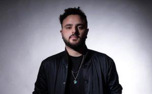 """SAITA arriva Sanremo Giovani con """"NIWRAD"""", un brano che parla di emozioni e di semplicità"""