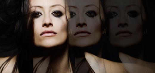 """""""Passato Presente Futuro"""", il nuovo singolo di Selenia Stoppa"""