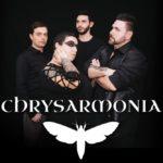 Chrysarmonia: è uscito il video/singolo I Know Who I Am