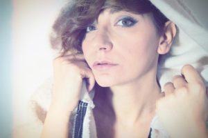 """Roberta Cleo arriva in radio con """"Migliore"""" il nuovo singolo per Music Valley Records"""