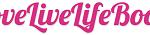 Love Live Life Book