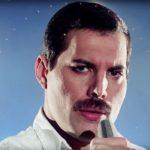 Freddie Mercury. Queen. Opera omnia. Le storie dietro le canzoni