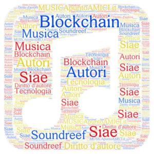Blockchain: SIAE prova a rivoluzionare il diritto d'autore