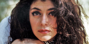 Bianca d'Aponte cantautrice