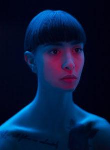 Ginevra: esce P!2, il nuovo singolo della cantautrice