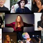 Concorso musicale: Premio Bianca d'Aponte